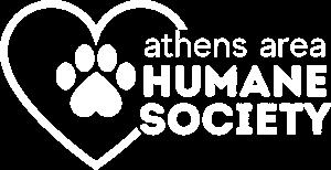 Athens Area Humane Society